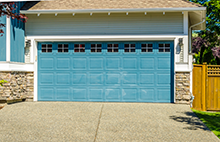 Garage Door & Opener Repairs Oakland, CA 510-870-4056